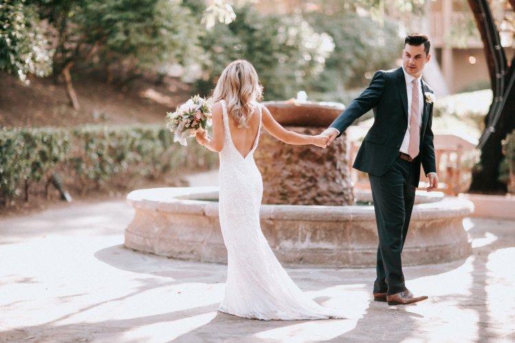 san-diego-wedding-planner-1