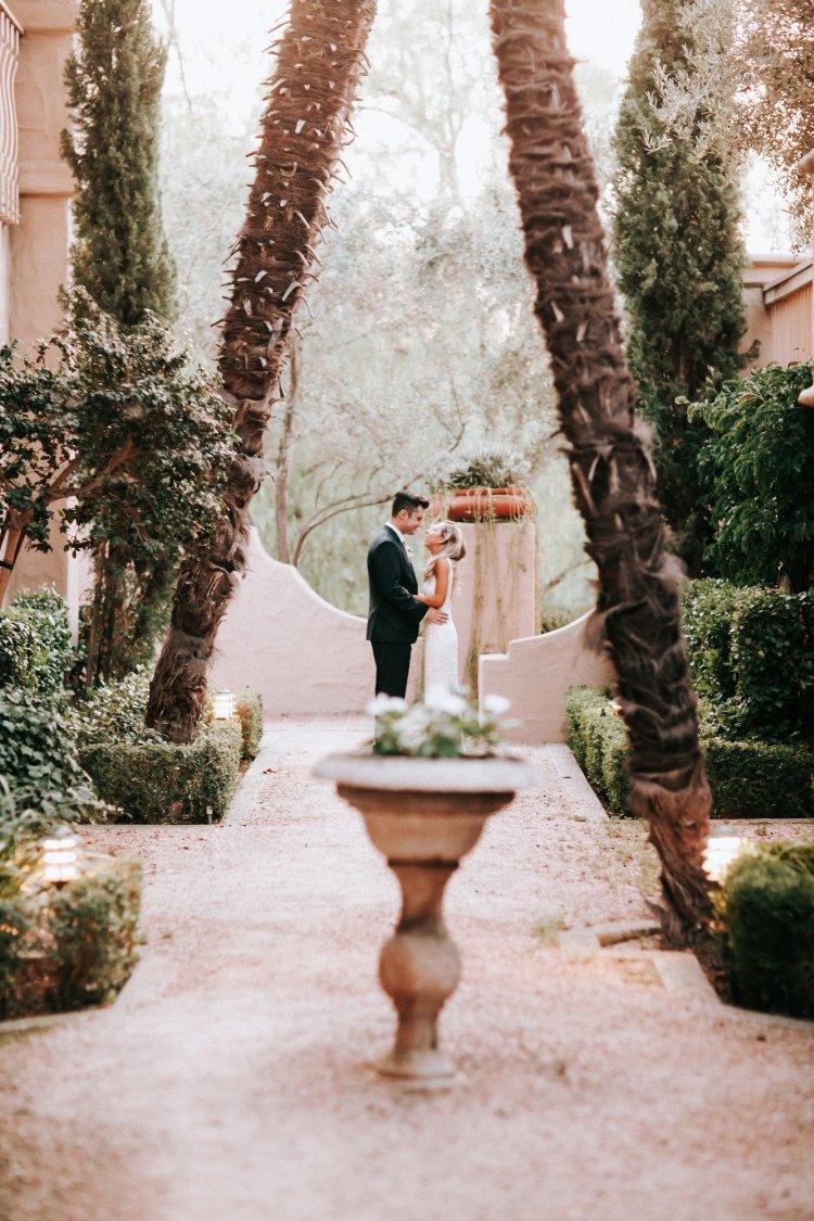 san-diego-wedding-planner-11