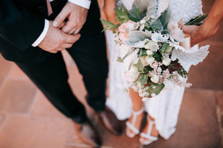 san-diego-wedding-planner-4