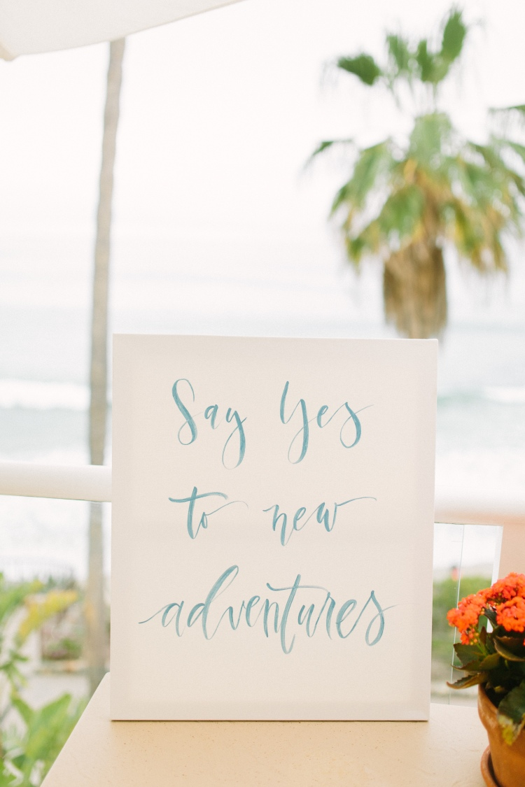 San Diego Wedding Planner Sarah Vendal The Bachelor