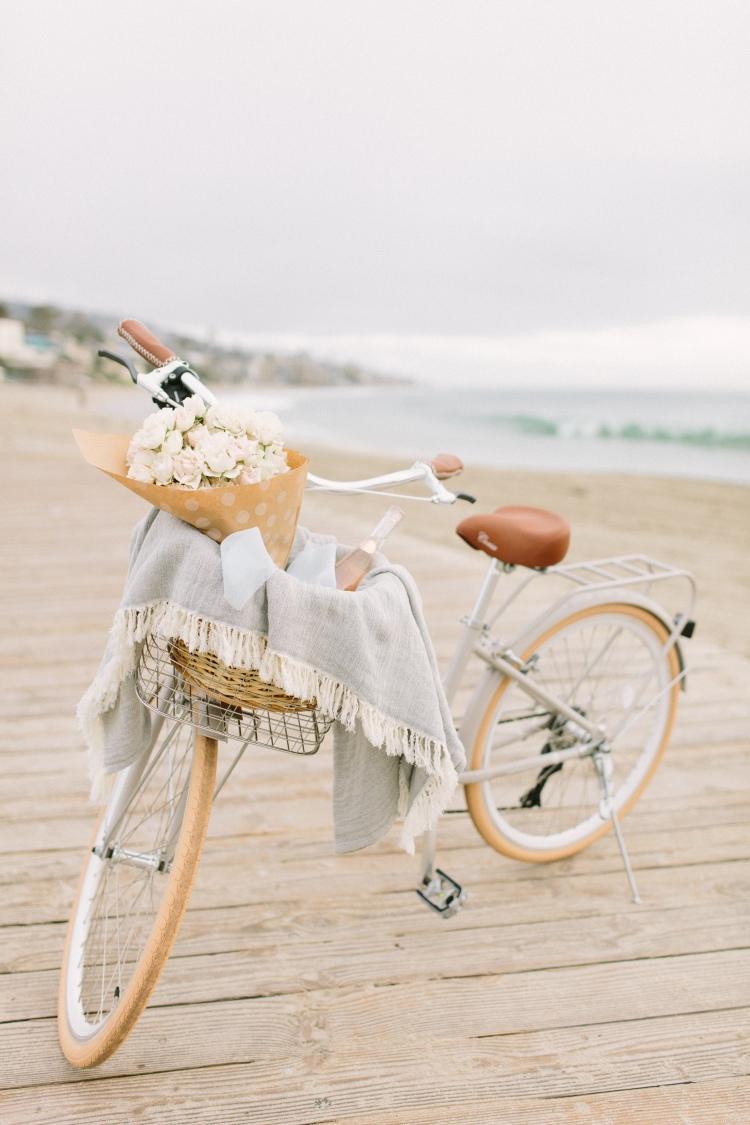 Wedding Planner Sarah Vendal The Bachelor30