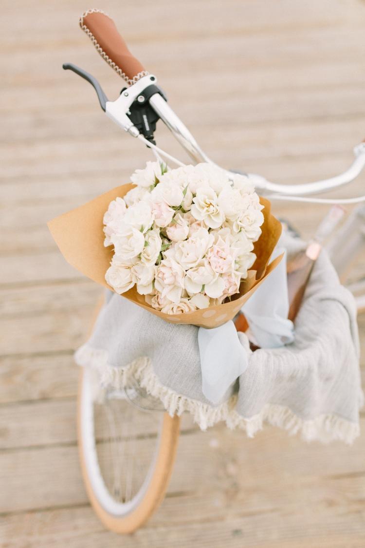 Wedding Planner Sarah Vendal The Bachelor31